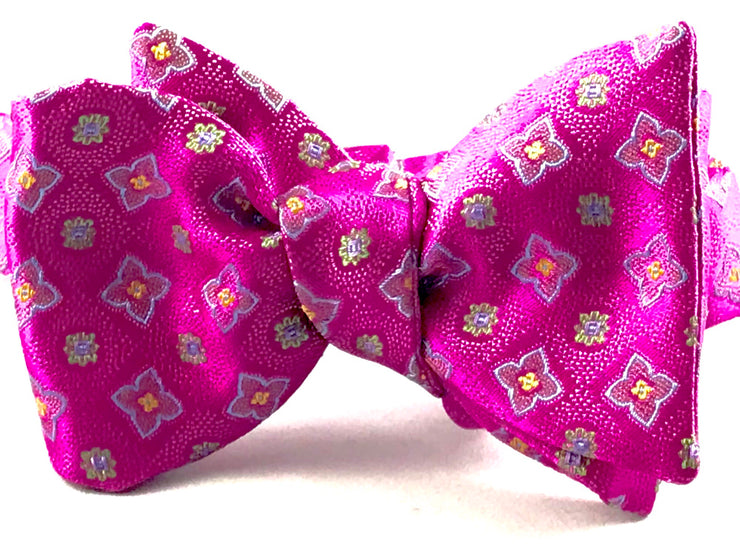 Luxury Bowtie 34 - Miguel's Men's Wear