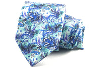 MDC Artigiano Silk Tie 80201 - Miguel's Men's Wear