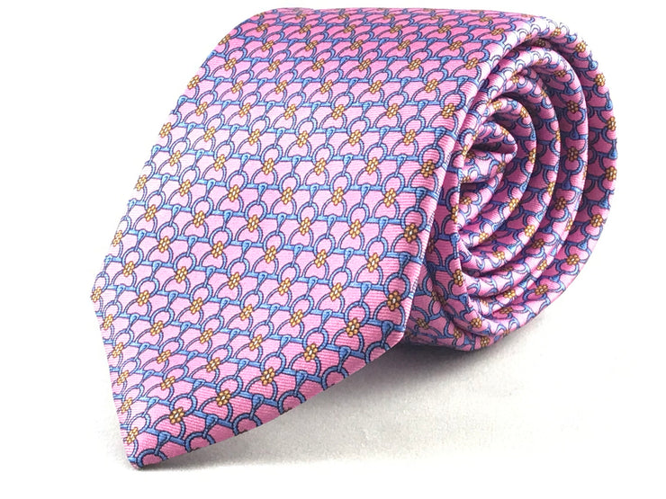 MDC ITN Silk Tie 15167-7 - Miguel's Men's Wear