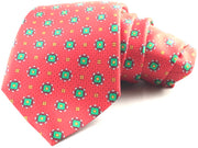 MDC ITN Silk Tie 15567-2 - Miguel's Men's Wear
