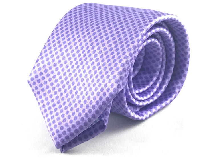 MDC ITN Silk Tie 15565-3 - Miguel's Men's Wear
