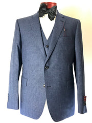 DAS 219396 - Miguel's Men's Wear