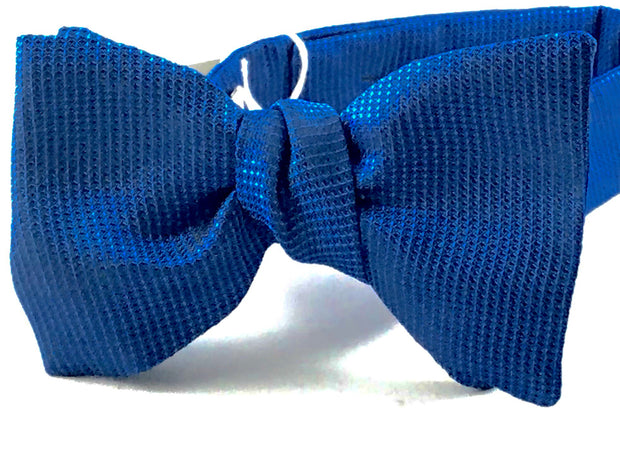 Luxury Bowtie 19 - Miguel's Men's Wear