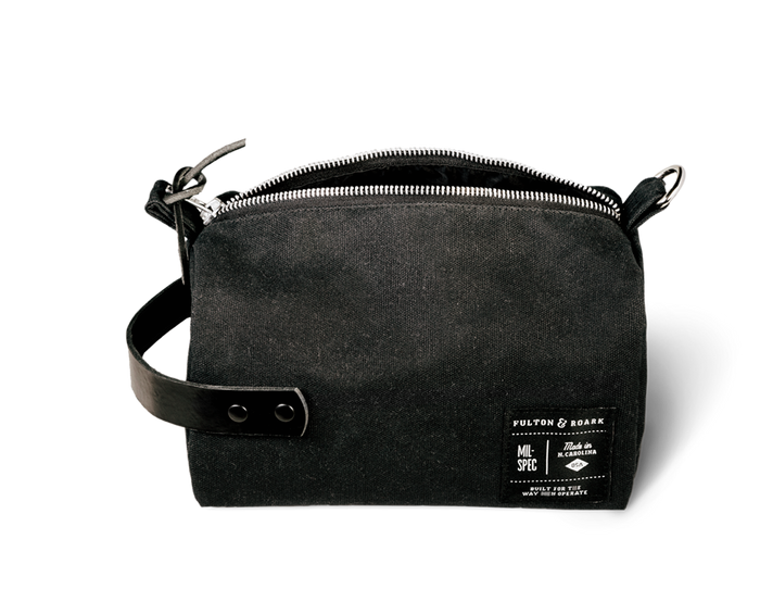 DOPP KIT - Miguel's Men's Wear