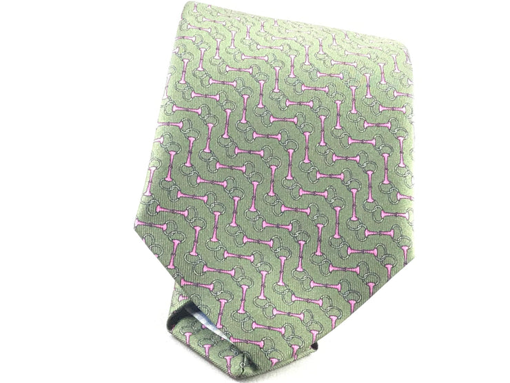 MDC ITN Silk Tie 15578-3 - Miguel's Men's Wear
