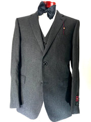 DAS 219397 - Miguel's Men's Wear
