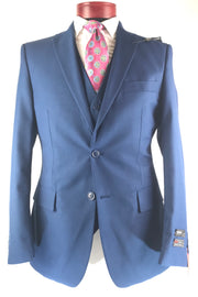 PR 320/283 New Blue - Miguel's Men's Wear