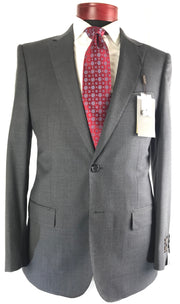G 900/04 Charcoal - Miguel's Men's Wear