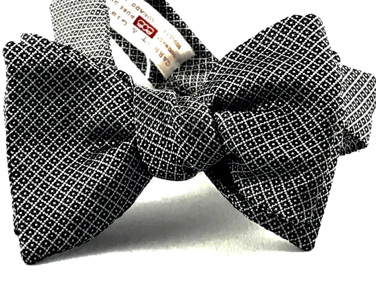 Luxury Bowtie 22 - Miguel's Men's Wear