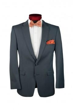 SLATE BLUE BARTLETT - Miguel's Men's Wear