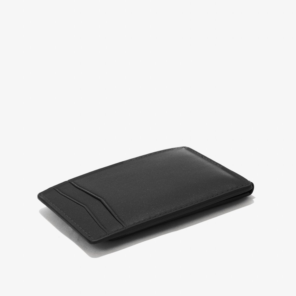 MASON MAGNETIC FRONT POCKET RFID WALLET - Miguel's Men's Wear