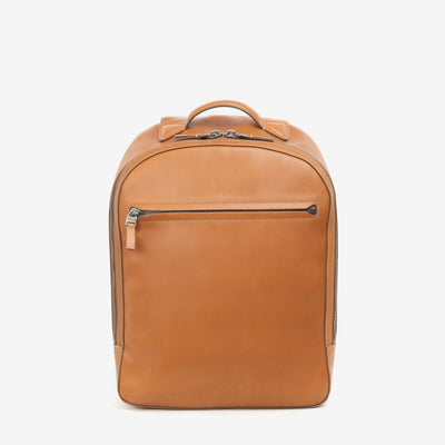 COLETON BACKPACK - Miguel's Men's Wear