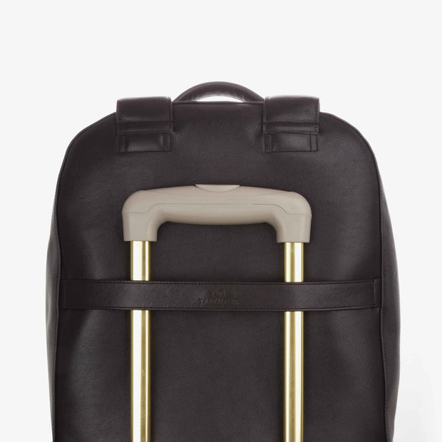 MASON BACKPACK - Miguel's Men's Wear