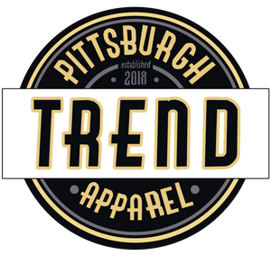 Trend Pittsburgh Salon Apparel