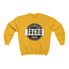 Load image into Gallery viewer, Trend Logo Sweatshirt