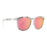 Blenders Eyewear-Accessories-H Series // Alumni Queen Polarized Sunglasses