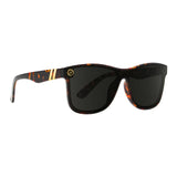 Millenia x2 // Keen Polarized Sunglasses