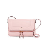 Kate Spade-Handbags-Mariana Mansfield Crossbody Bag, Rose Jade