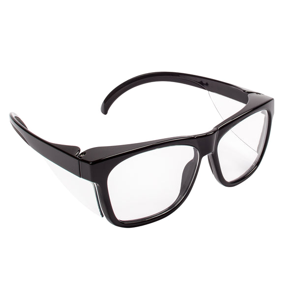 KleenGuard-Accessories-KleenGuard Protective Eyewear / Safety Glasses