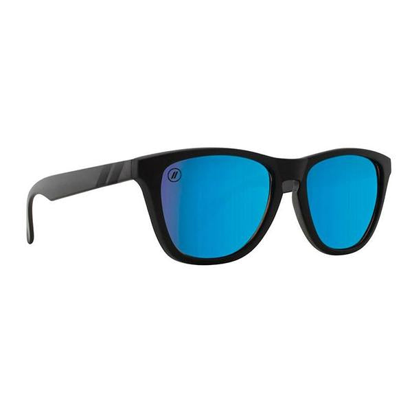 Blenders Eyewear-Accessories-L Series // Deep Space Neptune Sunglasses
