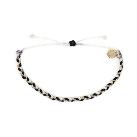 Pura Vida-Accessories-Mini Braided Bracelets