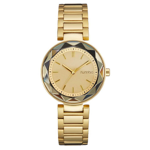 RumbaTime-Watches-Madison Gem Gold