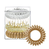 KITSCH-HAIR ACC-Stargazer Hair Coils