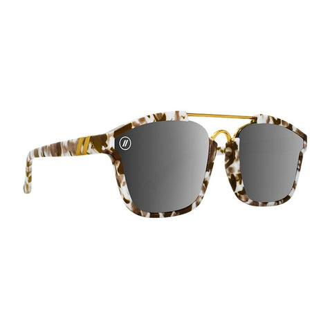 Blenders Eyewear-Accessories-Westbrook // Stone Crazy Sunglasses
