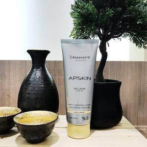 APSKIN Face Cream