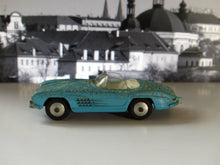 Load image into Gallery viewer, 303S Mercedes-Benz 300SL rare early edition