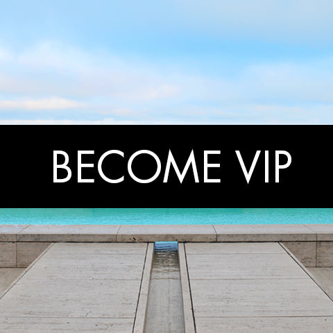 VIP + REWARDS SHARE + SAVE