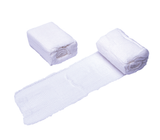 WOUND DRESSING FIRST AID COMPRESSED NO:14 MEDIUM X 1