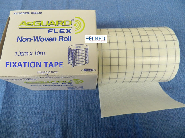 Fixation Tape, Wound Dressing Tape, Medical Tape, Fabric Tape, Dressing Tape, Wound Dressing, Adhesive Wound Dressing, Adhesive Strip, Adhesive Roll, Retention Roll, Fixation Roll, Adhesive Retention Roll, First Aid Tape