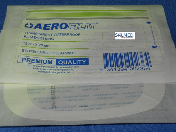 Film Dressing, Transparent Dressing, Transparent Film Dressing, Clear Wound Dressing, Waterproof wound dressing, Waterproof Film, Waterproof Dressing, Clear Wound Film
