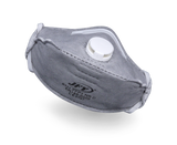 Mask, Buy Face Mask, Respirator Mask, P2 Mask, Buy P2 Mask, Face Protection, Flu Mask, Buy Medical Masks, P1 Active Carbon, P1 Mask, Active Carbon Mask, Respirator with Valve, Flatfold Mask, Duck Mask, Vapour Resistance Mask,