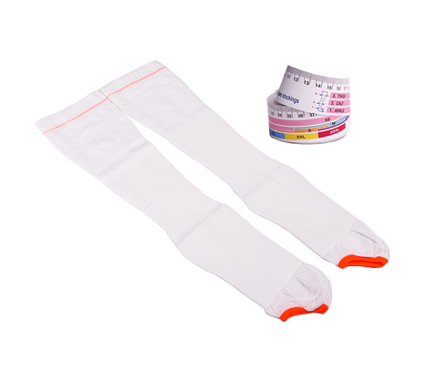 products/68-301Knee_High_Orange_larger.png