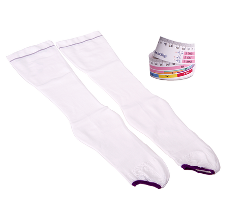 products/68-321_Purple_Knee_High.png