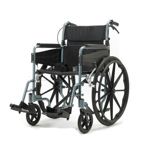 Self Propelled Wheelchair, Wheelchair, Buy Wheelchairs Australia, Sydney Mobility, Wheelchairs Western Sydney, Buy Wheelchairs Online