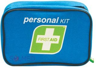 FIRST AID KIT PERSONAL