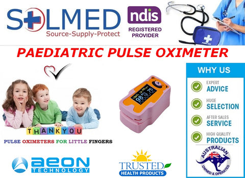 products/A310C_Pink_Pulse_Oximeter_Banner.jpg