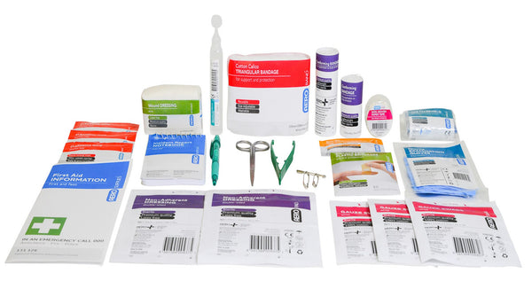 First Aid Kits, Buy First Aid Kits, Penrith First Aid Kits, Online First Aid Kits, Vehicle First Aid Kit, Workplace First Aid Kit