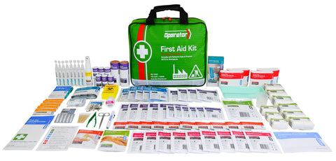 products/AFAK5_Contents_Kit.jpg