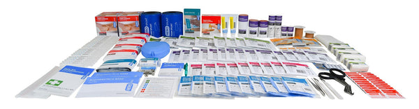 Scale F Marine First Aid Kit, Scale F Marine, Scale F Marine Kit, Scale F, Marine Kit, Marine First Aid Kit, Regulation Marine First Aid Kit, Buy Marine First Aid Kit, Buy Scale F Marine, Boating First Aid Kit, First Aid Kit for Boats, Marine Vessel First Aid Kit, Waterproof First Aid Kit