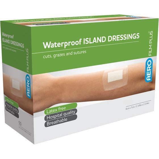 Film Dressing, Transparent Dressing, Transparent Film Dressing, Clear Wound Dressing, Waterproof wound dressing, Waterproof Film, Waterproof Dressing, Clear Wound Film, Transparent island dressing, island dressing, adhesive dressing