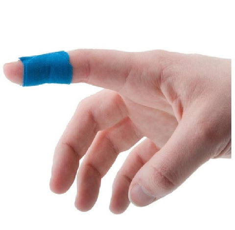 products/Blue_Bandaid.jpg