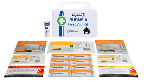 products/Burns_A_Kit_Case.jpg