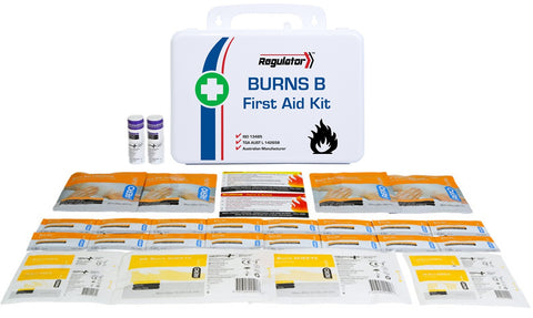 products/Burns_B_Kit_Case.jpg