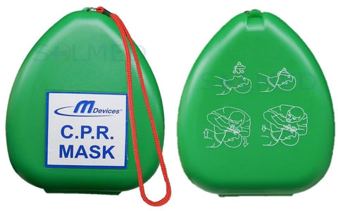 products/CPR_Mask_MMD02.jpg
