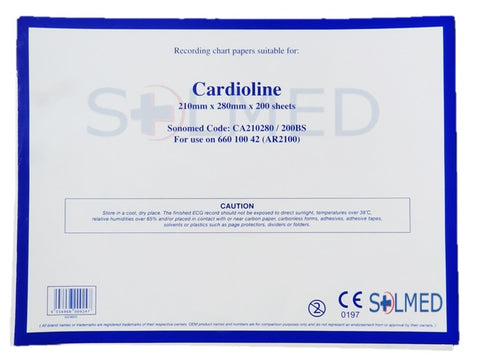products/Cardioline.jpg