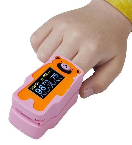 products/Child_Pulse_Oximeter_A310C_Finger.jpg
